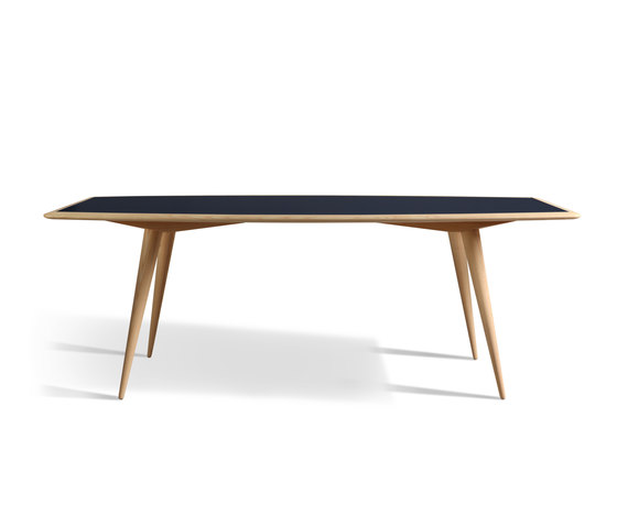 Tavolo Bonton by Morelato | Dining tables