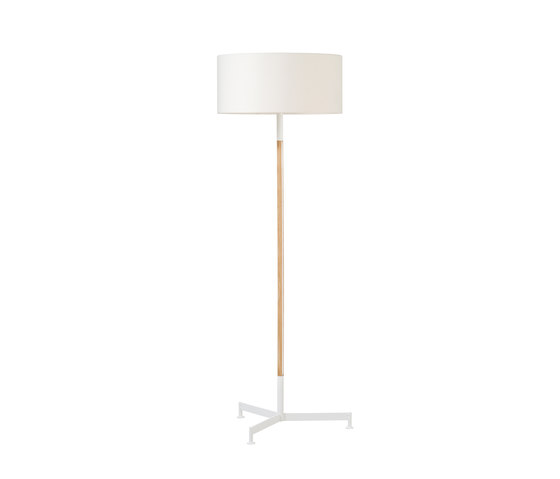Stoklamp white by Functionals | General lighting