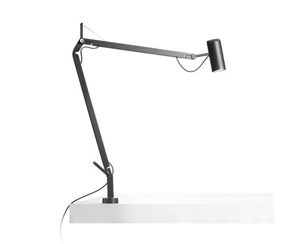 Polo by Marset | Reading lights