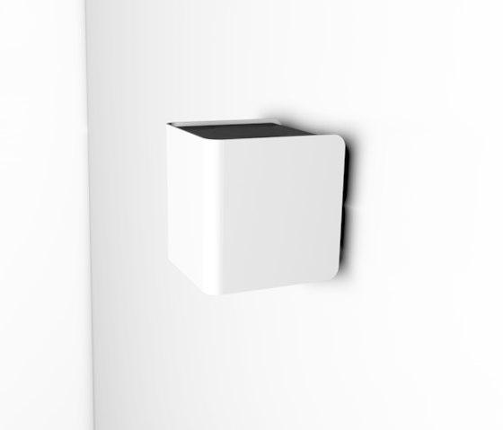 BORG-O311S by Horizon | Wall-mounted spotlights