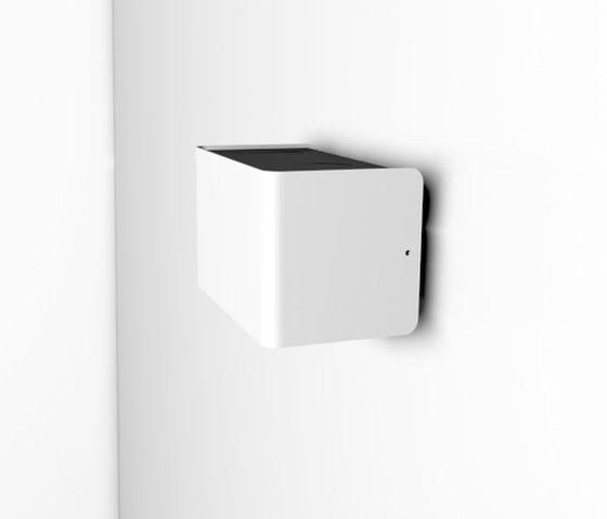 BORG-O321S by Horizon | Wall-mounted spotlights