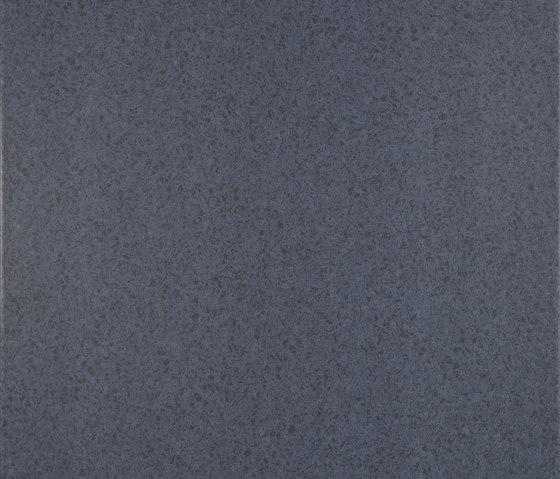 Area40 Atlantico by Ceramica Vogue | Floor tiles