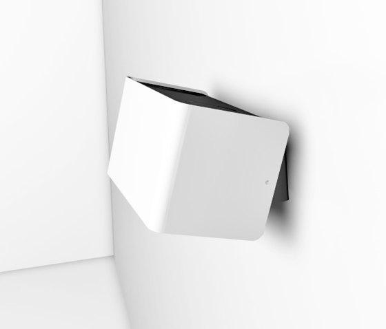 BORG-O323S by Horizon | Wall-mounted spotlights