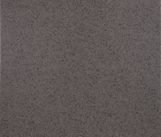 Area40 Lava by Ceramica Vogue | Floor tiles
