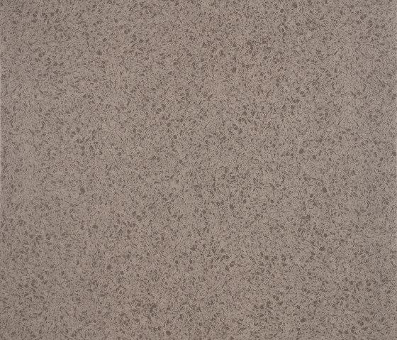 Area40 Piombo by Ceramica Vogue | Floor tiles