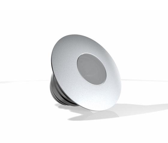 DELTA-W331C di Horizon | Lampade outdoor impermeabili