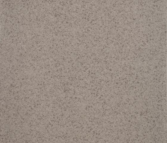 Area40 Canapa by Ceramica Vogue | Floor tiles