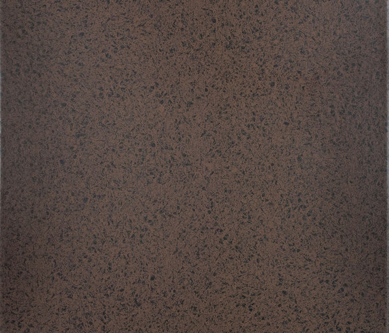 Area40 Radice by Ceramica Vogue | Floor tiles