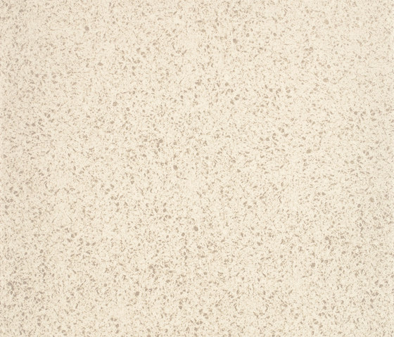 Area40 Quarzo by Ceramica Vogue | Floor tiles