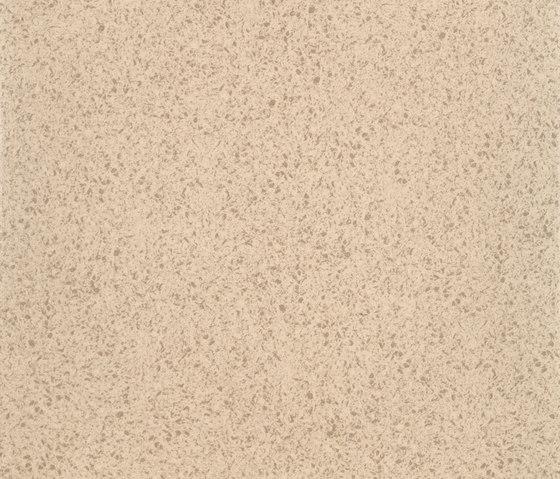Area40 Crema by Ceramica Vogue | Floor tiles