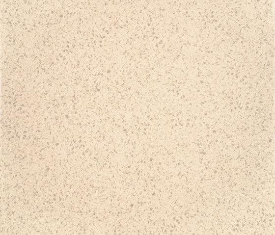 Area40 Avorio by Ceramica Vogue | Floor tiles