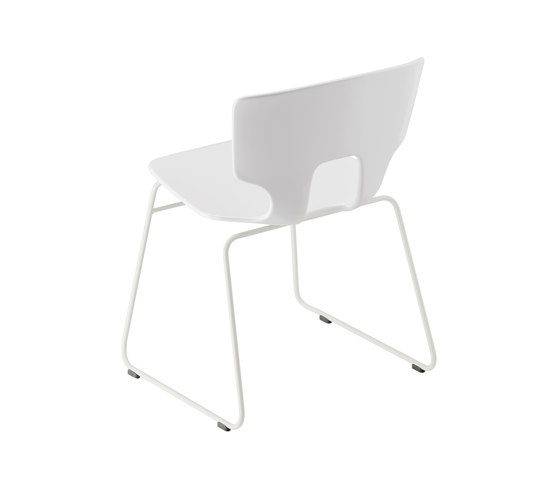 erice chair de Alias | Sillas multiusos