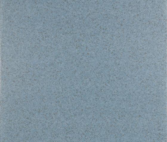 Area40 Ceruleo by Ceramica Vogue | Floor tiles