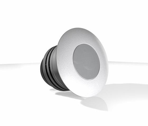 ETA-O302C by Horizon | General lighting