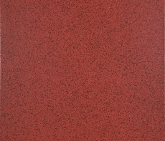 Area40 Carminio by Ceramica Vogue | Floor tiles