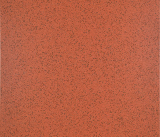 Area40 Mattone by Ceramica Vogue | Floor tiles