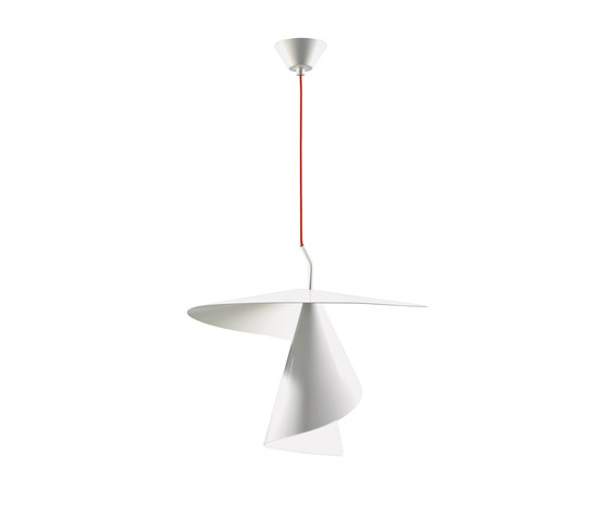 Spiry SP by Axo Light | General lighting