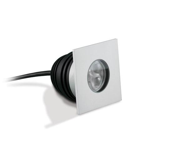 ETA-O312S by Horizon | General lighting