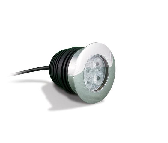 ETA-O402C von Horizon | Allgemeinbeleuchtung