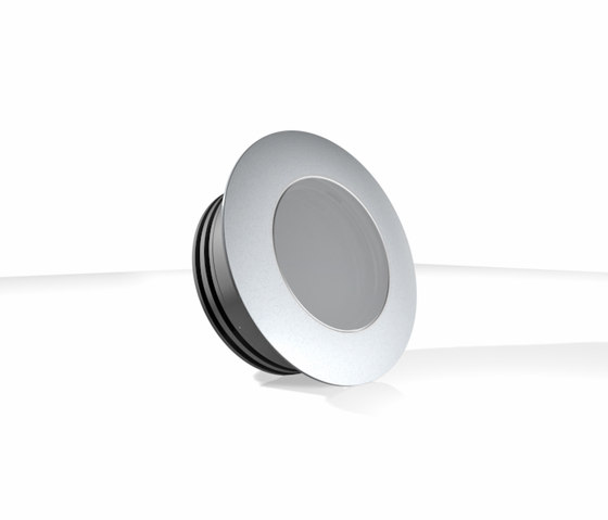 ETA-O403C by Horizon | General lighting
