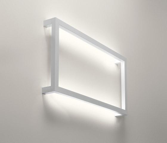 Framework AP P90 by Axolight | General lighting