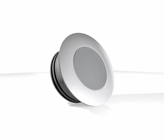 ETA-O413C von Horizon | Allgemeinbeleuchtung