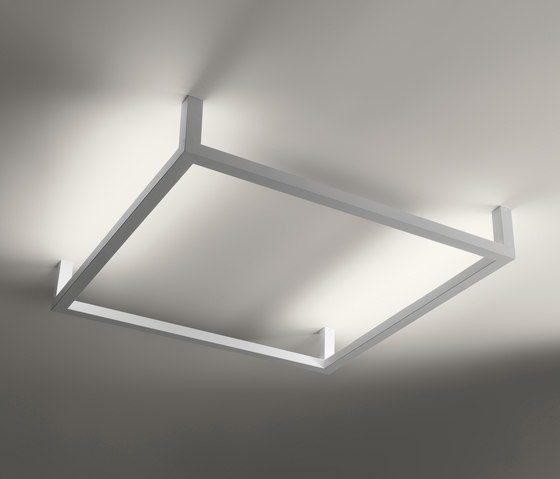 Framework PL M180 by Axolight | General lighting