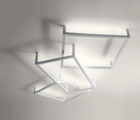 Forum arredamento.it • lampada a soffitto per corridoio