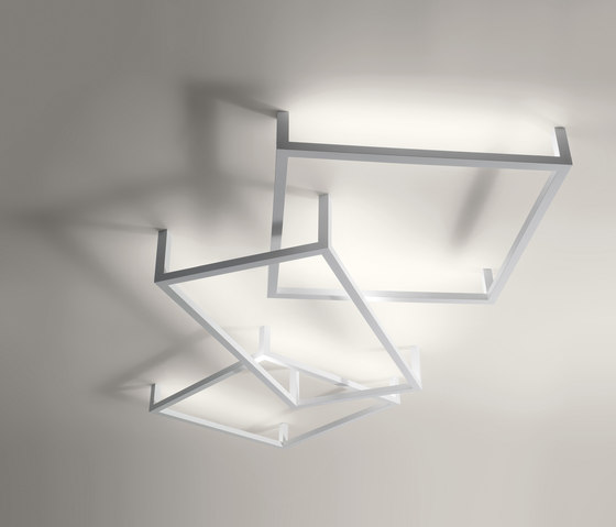 Framework PL by Axolight | General lighting
