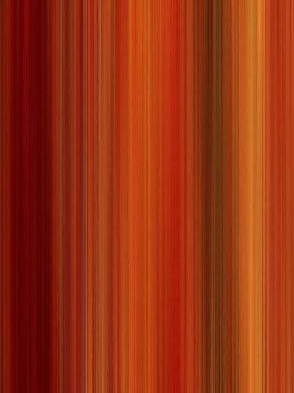 Silk Hot Chili de Lumigraf | Planchas de plástico
