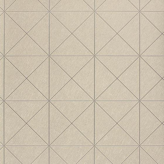 Vespa Luminescent de Patty Madden Software Upholstery | Revêtements muraux / papiers peint