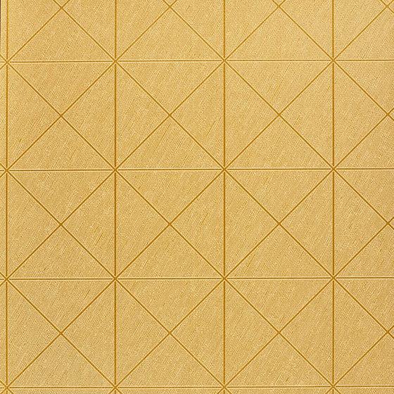 Vespa Thatch di Patty Madden Software Upholstery   Carta da parati / carta da parati