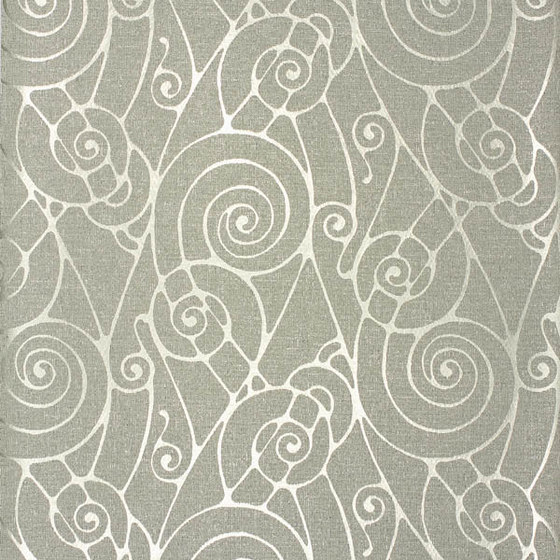 Natalia Alexander by Patty Madden Software Upholstery | Wall coverings / wallpapers