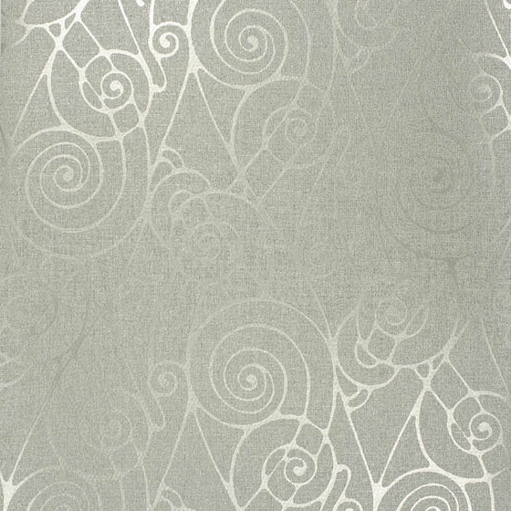 Natalia Serenity by Patty Madden Software Upholstery | Wall coverings / wallpapers