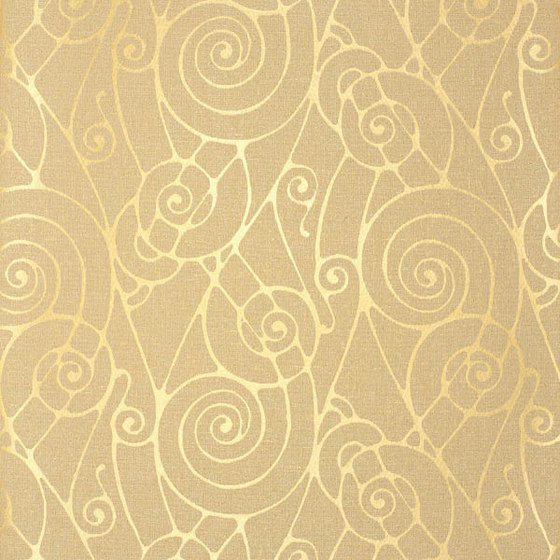 Natalia Picasso by Patty Madden Software Upholstery | Wall coverings