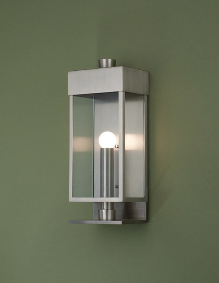 Mar Vista Sconce von Boyd Lighting | Allgemeinbeleuchtung