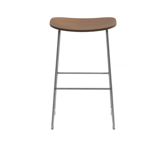Morrison Stool by Cappellini | Bar stools