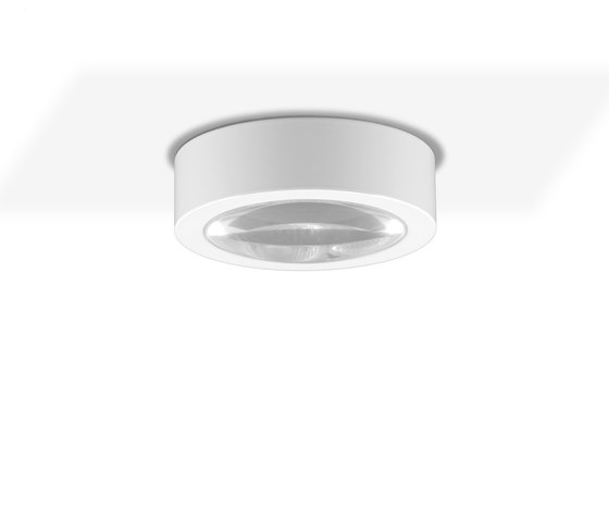 MCCOY-O315C by Horizon | Ceiling-mounted spotlights