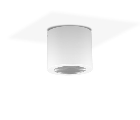 MCCOY-O316C by Horizon | Ceiling-mounted spotlights