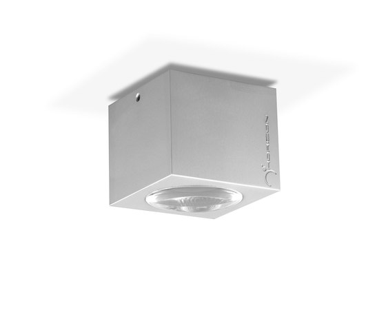 MCCOY-O316S by Horizon | Ceiling-mounted spotlights