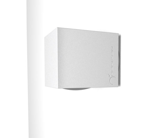 MCCOY-O317S by Horizon | Wall-mounted spotlights
