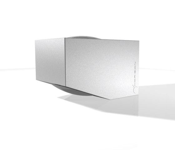 MCCOY-V412S von Horizon | Wandstrahler