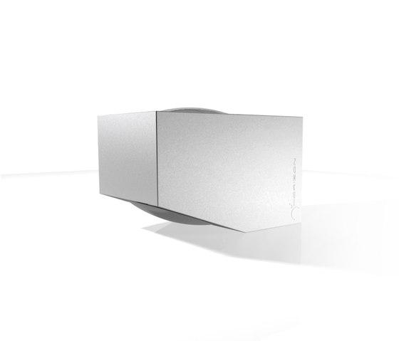 MCCOY-V413S von Horizon | Wandstrahler