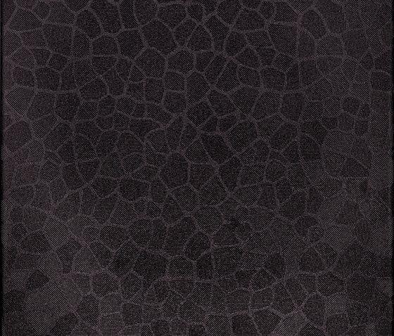 Dry R10 Nero by Ceramica Vogue | Tiles