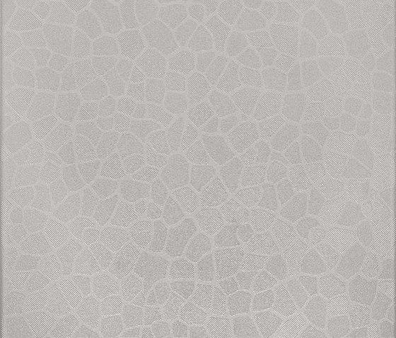 Dry R10 Argento by Ceramica Vogue | Tiles
