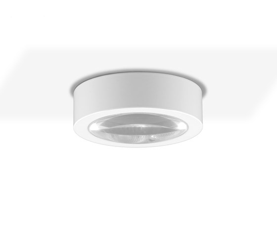MCCOY-O415C by Horizon | Wall-mounted spotlights
