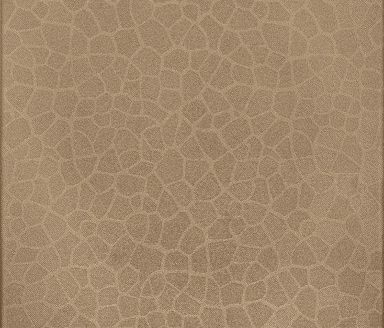 Dry R10 Nocciola by Ceramica Vogue | Tiles