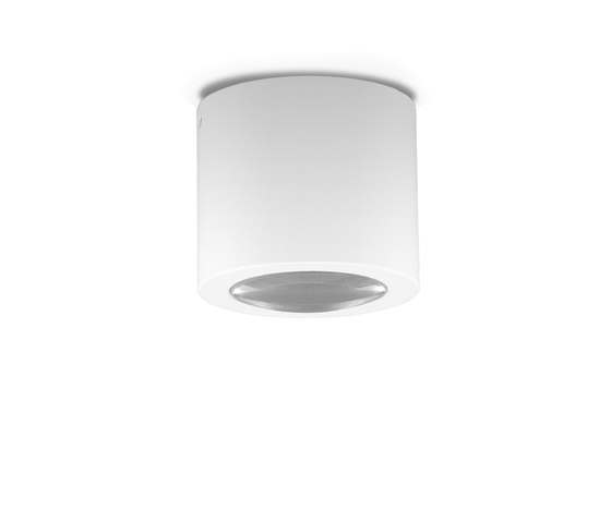 MCCOY-V416C by Horizon | Ceiling-mounted spotlights