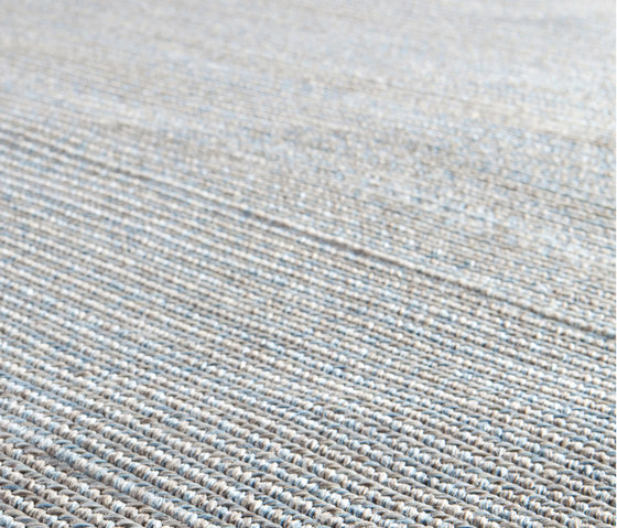 Steps outdoor rug by Manutti | Outdoor rugs