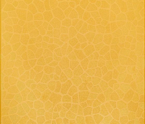 dry r10 girasole au enfliesen von ceramica vogue architonic. Black Bedroom Furniture Sets. Home Design Ideas